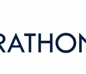 Marathon Gold Announces a Strategic Flow-Through Financing with Mr. Pierre Lassonde