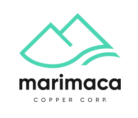 Marimaca Completes $30.9 Million Non-Brokered Private Placement