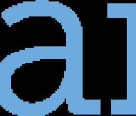 Maru Group launches Conversational AI feedback tool on proprietary insights platform Maru/HUB