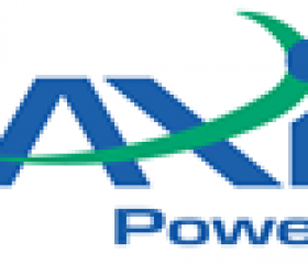 Maxim Power Corp. Commissions M2, the Largest Simple Cycle Natural Gas-Fired Power Plant in Alberta
