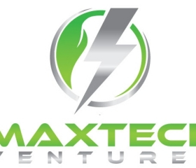 Maxtech's St. Anthony Gold Property JV with Magabra Receives Exploration Drill Permit Approval