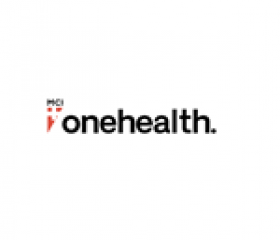 MCI Onehealth Enters Letter of Intent to Acquire Terrace Wellness Group, Adding Mental Health Services to MCI's Platform for Patients and Employers