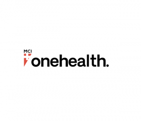 MCI Onehealth Provides Corporate Update