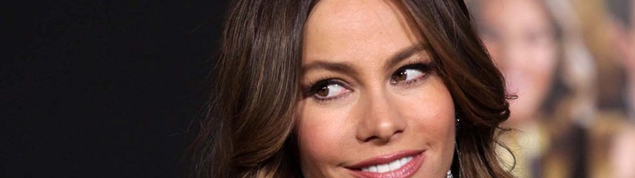 Why Businesswomen Should Embrace Their Inner Sofia Vergara