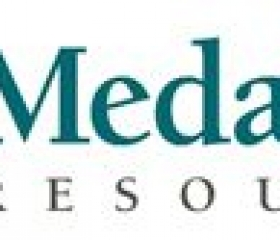 Medallion Resources Now Trading on OTCQB Market
