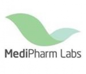 MediPharm Labs Enters Research Agreement with McMaster University to Develop Drugs Containing Cannabis Candidates
