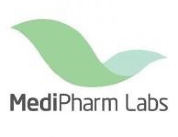 MediPharm Labs Files Statement of Claim