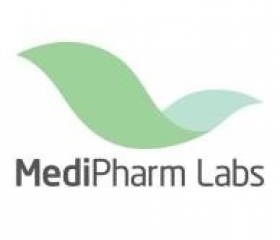 MediPharm Labs First to Launch THC-Free, 99% Pure CBD Isolate Consumer Sized Crystal in Canada