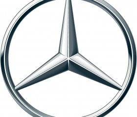 Mercedes-Benz Canada reports Q2 sales results