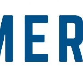 Mercer International Inc. to Present at Upcoming TD Securities 2020 Forest Products Virtual Conference