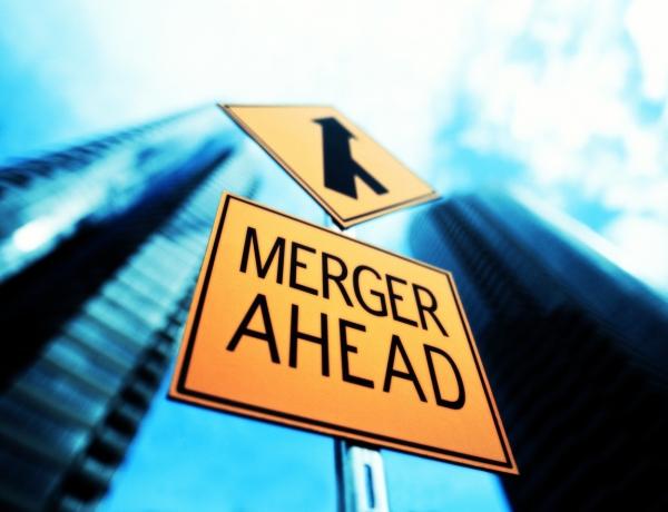 Fiat Chrysler & Peugeot May Merge