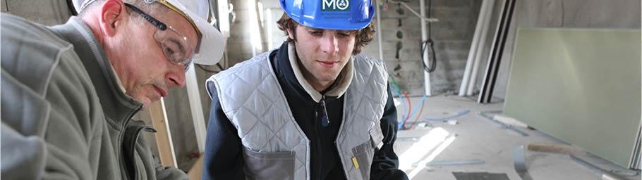 Merit OpenShop Contactors Association of Ontario