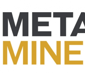 Metallic Minerals Closes $2.75 Million Private Placement Financing