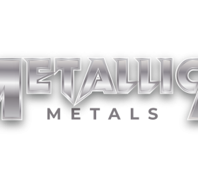 Metallica Metals Provides Corporate Update