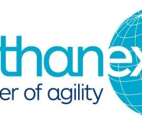 Methanex Secures Additional Financial Flexibility Under Its Credit Facilities