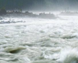 Manitoba Floodway Authority