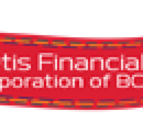 MFCBC Announces New Business Financing Contribution Grant