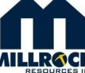 Millrock Provides Exploration Update on 64North Gold Project, Alaska