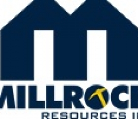 Millrock Receives Cash and Share Payments; Resolution Minerals Earns 30% Interest in Millrock's 64North Gold Project, Alaska
