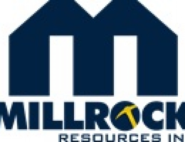 Millrock Reports Exploration Agreement on Goodpaster Gold Project, Alaska