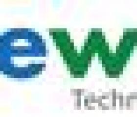 Mineworx Announces the Creation of PGM Renewal LLC
