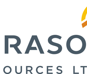 Mirasol Resources Reports Encouraging Initial Drill Results at the Virginia Project