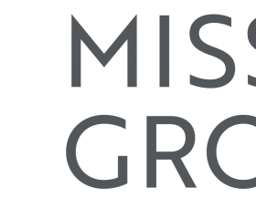 Mission Group Announces Stake in New UBCO Campus in Downtown Kelowna and Shares Confidence in Local Market
