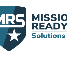 Mission Ready Awarded New Contracts for an Estimated $127 Million with a Ceiling of $435 Million