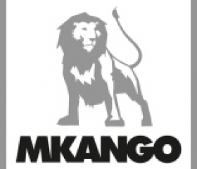 Mkango Completes Rutile Exploration Programme and Awaits Laboratory Results