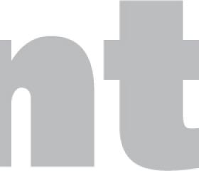 Montero Announces $2.1 million Non-Brokered Private Placement