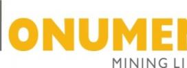 Monument Announces Positive Drilling ResultsAt Murchison Gold Projects in West Australia