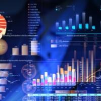 Executives Crave More Data