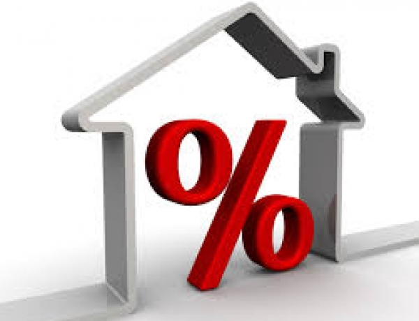 RBC Bumps Up Mortgage Rate
