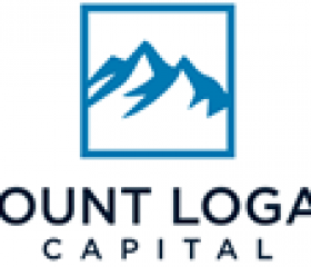 Mount Logan Capital Inc. Announces Entering into Revolving Financing Facility in Conjunction with Proposed CLO Transaction and Completion of Private Placement