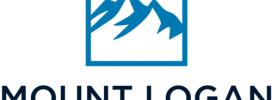 Mount Logan Capital Inc. Completes $16.8 Million Private Placement