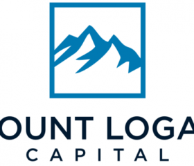 Mount Logan Capital Inc. Completes $16.8 Million Private Placement