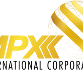 MPX International Closes First Tranche of Non-Brokered Private Placement Offering for Gross Proceeds of C$4.55 Million