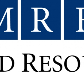 MRF 2020 Resource Limited Partnership: Second Closing March 18, 2020