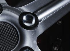 MTL Auto Parts