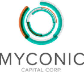Myconic Enters Into LOI to Acquire and Introduce Ketamine Treatments to Canada's First and Only Multidisciplinary Physical Therapy Clinic Exclusively for Military, RCMP, and First Responder Patients