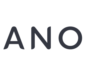 Nanotech Wins LumaChrome Security Film Order for Middle Eastern Central Bank