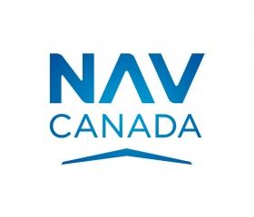 NAV CANADA reports February traffic figures
