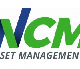 NCM Investments announces the appointment of Gavin Luk and Sean Sinel to the NCM sales group