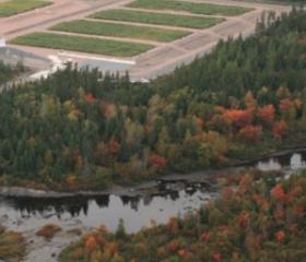 Newfoundland and Labrador Environmental Industry Association (NEIA)