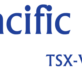 New Pacific Announces Graduation to TSX