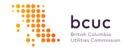 NEWS RELEASE – BCUC Initiates its Consultation Process for Fuel Retail Pilot