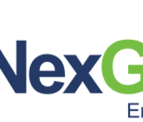 NexGen Announces C$150 Million Bought Deal Financing
