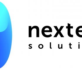 NexTech Sells Its Treasury Bitcoin Holdings and Books a Profit