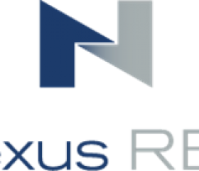 Nexus REIT Announces Release Date for Third Quarter Results and Results Call, October 2020 Distribution, Updates on TSX Graduation and Acquisition, and Issuance of Units to Settle Debt