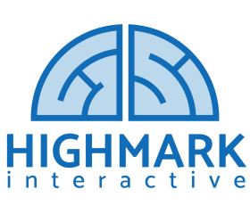 NHL Alumni Association and Highmark Interactive Announce Partnership Making 'EQ Brain Performance' the Official Neurological Assessment Tool of NHL Alumni